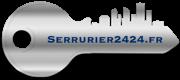 Serrurier2424.fr